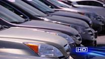 Experts weigh pros, cons of long-term car loans