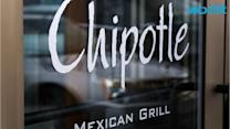 Chipotle Burritos Now Come Without Genetically Modified Ingredients