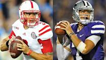 QBs poised for Heisman run?