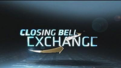 Closing Bell Exchange: Dynamics of Ukraine