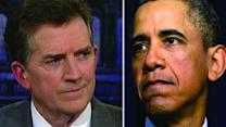 DeMint: Obama's policies more damaging than sequester