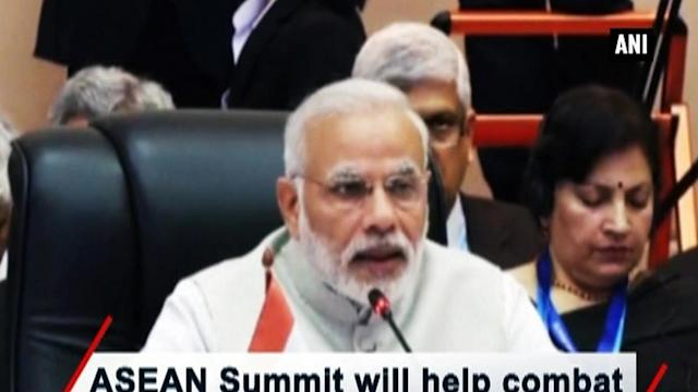PM expresses concern over increased communal riots