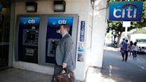 ATM fees reach record highs: Bankrate