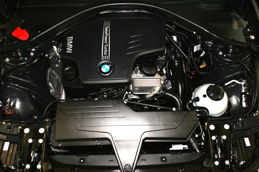 【汽車特企】驅動小知識:前驅、後驅以及四輪驅動有什麼不同?