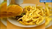 Timing of meals may be key to weight loss