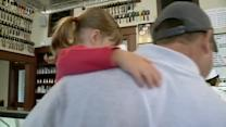 Old Town Slidell Soda Shop reopens to help others