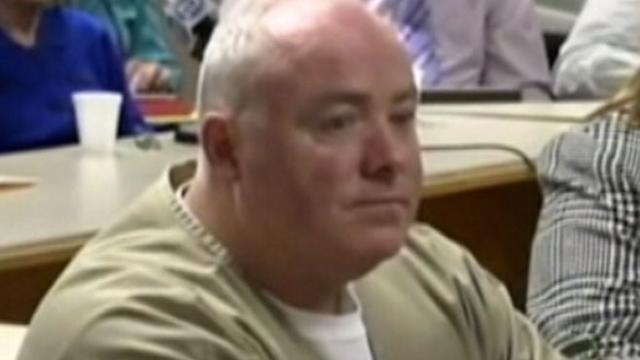 Kennedy Cousin Skakel Granted New Murder Trial
