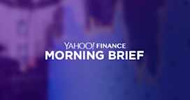 Bpmc summary for blueprint medicines corporation yahoo finance subscribe to yahoo finances morning brief newsletter malvernweather Choice Image