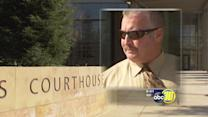 New information in excessive force case