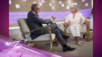Entertainment News Pop: Paula Deen Interview Drives 'Today' Victory Over 'GMA'