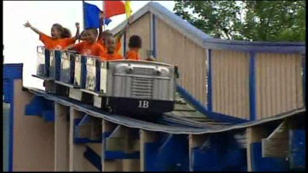 New operator for Rye Playland