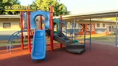 DOE Spending Thousands At Likelike Elementary Depsite Its Possible Closer