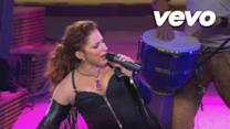 Gloria Estefan You'll Be Mine (Party Time) (Las Vegas 2003)
