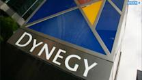 Dynegy Cuts Exposure To Wholesale Power With Deals Worth $6.25 Billion
