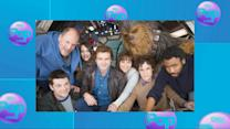 New details on upcoming Han Solo spinoff movie