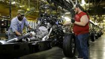 """U.S. economy """"slow, disappointing"""" and not about to change for the better"""