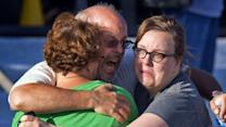 Aurora, Colorado Shooting: Aurora 'Heartbroken'