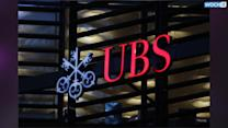 UBS Cements Lead As Largest Private Bank, Assets Near $2 Trillion: Study
