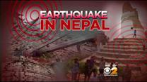 Queens Residents Hold Vigil For Victims Of Nepal Earthquake
