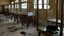Egyptian Antiques at Risk Due to Political Clashes