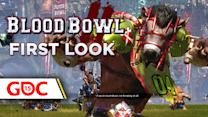 Warhammer Sports Return with Blood Bowl 2