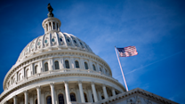More Americans losing confidence in government