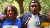 1 dead after West Side shooting | Mother mourns loss of fourth child to gun violence