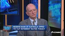 RBA should hold off on rate cut: Strategist