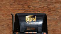 UPS Q2 Results Hit Hard by Employee Retirement Obligations