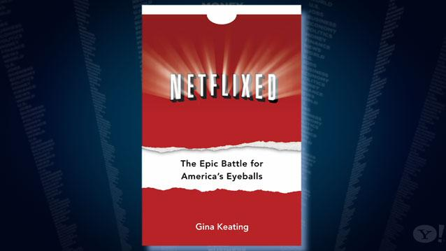 Reed Hastings Is Still the Guy to Lead Netflix: Gina Keating