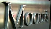 Moody's warns Congress must do more to save credit rating