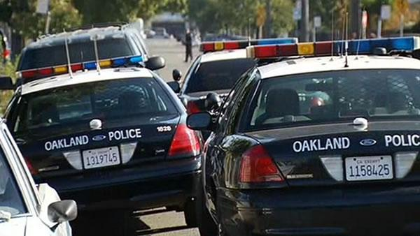 Heated debate expected over how to stop Oakland violence