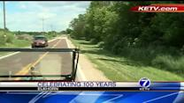 Old Lincoln Highway marks 100 years as part of state landscape
