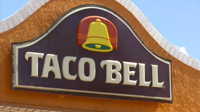 Taco Bell Explains Those Hard-to-Pronounce Ingredients