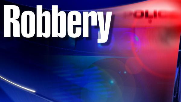 2 boys robbed leaving Del. shopping center