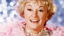 Phyllis Diller, Famed Comedian, Dies at 95