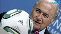 French, German Presidents Tried to Influence World Cup Votes