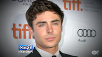 Zac Efron Did Rehab Stint: Reports