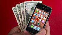 Where to Get The Most Money for Your Used Gadgets