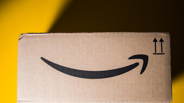 a4ac7ceef1f00 Today's the Last Day You Can Shop These Amazon Prime Day 2019 Deals ...