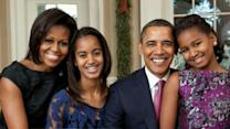 Inauguration 2013: What Will Michelle Obama Wear to the Ball?