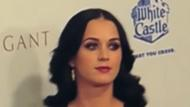 WOWtv - Katy Perry Signs Deal Worth Over $2 Million to Publish Autobiography?
