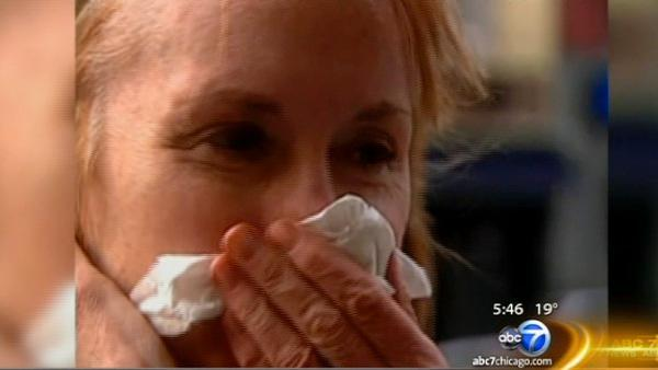 Flu outbreak: Tips on how to protect yourself