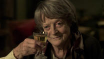 'My Old Lady' Trailer