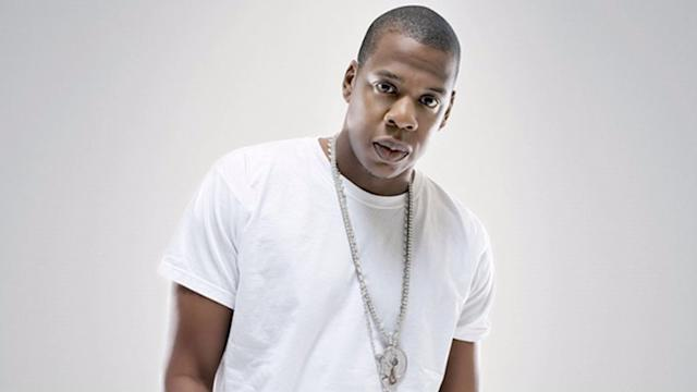 Jay-Z makes millions before new albums even released