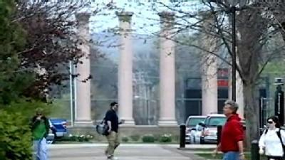 Proposed UNL Budget Cuts Total $5 Million