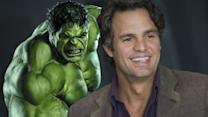Check-out: why 'The Hulk' calls himself 100% Bihar