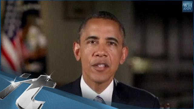 Environment Breaking News: Obama to Lay Out Climate Change Plan