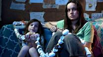 Room Movie –  Brie Larson Talks Making Room