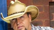Jason Aldean Heading to Centerfield